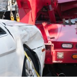 What To Do after a Truck Accident