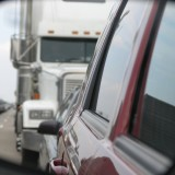 The Aftermath: What to Expect After a Truck Accident