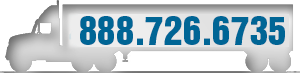 407.244.3000
